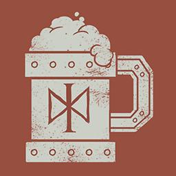 Logos de la saison 10 Logo_Norse_05
